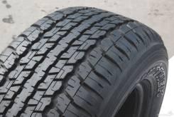 Dunlop Grandtrek AT22. Летние, 2013 год, износ: 10%, 1 шт
