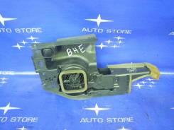 Вентилятор багажника Легаси BH. Subaru Legacy Lancaster, BHE, BH9 Subaru Legacy, BHE, BH5, BH9 Двигатели: EJ25, EZ30, EJ206, EJ208, EJ254, EJ201, EJ20...