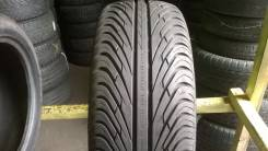 General Tire Altimax UHP. Летние, 2013 год, износ: 10%, 1 шт