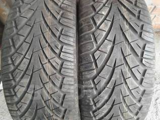 General Tire Grabber UHP. Летние, 2013 год, износ: 20%, 1 шт