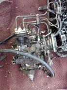 Топливный насос высокого давления. Nissan Vanette, KUGC22 Nissan Vanette Largo, KUGC22 Двигатель LD20T