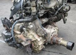 Механическая коробка переключения передач. Toyota Sprinter, AE104, AE114 Toyota Sprinter Carib, AE114G, AE114 Двигатель 4AFE. Под заказ