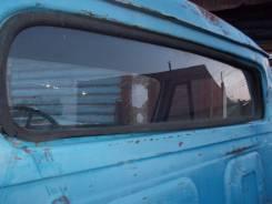 Стекло заднее. ГАЗ 52 ГАЗ 53