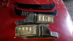 Клапан вентиляции багажного отсека. Toyota Hiace, LH164, RZH155, LH174, LH166, LH176, LH102, LH112, LH104, LH114, RZH119, RZH105, RZH103, RZH125, RZH1...