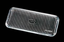 Стекло ПТФ Ford Scorpio/Sierra 85-94 Л=П