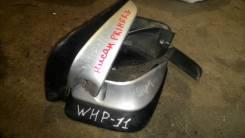Брызговики. Nissan Primera, WHP11