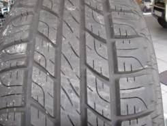 Goodyear Wrangler HP All Weather, 265/60 R18