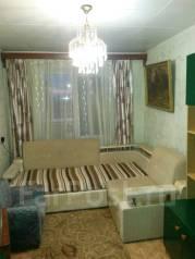 Комната, улица Уральская 81А. карасунский, частное лицо, 12 кв.м. Комната