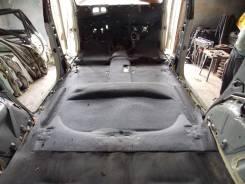Ковровое покрытие. Toyota Gaia, SXM10, SXM15G, SXM10G, SXM15