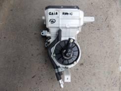 Радиатор кондиционера. Toyota Gaia, SXM10, SXM15G, SXM10G, SXM15