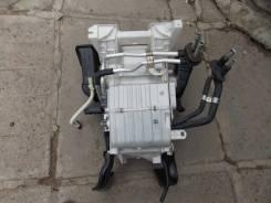 Корпус отопителя. Toyota Gaia, SXM10, SXM15G, SXM10G, SXM15