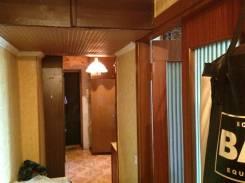 3-комнатная, Ул.Декабристов. Центр, частное лицо, 63кв.м.