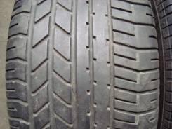 Pirelli P Zero Asimmetrico. Летние, 2013 год, износ: 30%, 1 шт