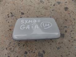 Светильник салона. Toyota Gaia, SXM15G, SXM10G, SXM15, SXM10