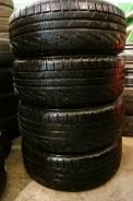 Pirelli W 210 Sottozero Serie II. Зимние, без шипов, 2012 год, износ: 5%, 4 шт