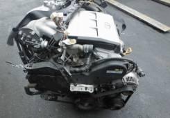 Продажа двигатель на Toyota Windom MCV21 2MZ-FE