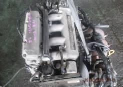 Продажа двигатель на Toyota Carina ED ST202 3S-GE