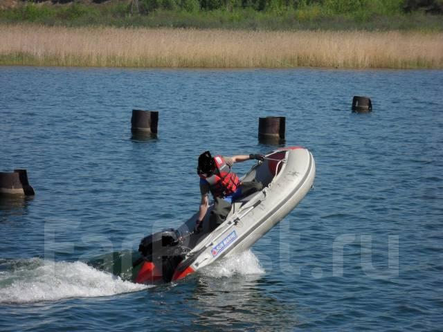 лодка пвх sun marine лодки пвх в красноярске