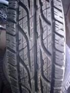 Dunlop Grandtrek AT3. Всесезонные, 2015 год, без износа