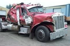 Куплю грузовые автомобили, после ДТП, без документов, утилизированные