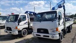 Hyundai. Продам Буровая, 4 200 куб. см., 3 500 кг.