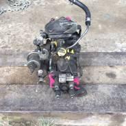 Топливный насос высокого давления. Toyota Lite Ace, CR31, CR29, CR22, CR38 Toyota Town Ace, CR22, CR31, CR29, CR38 Двигатель 3CT