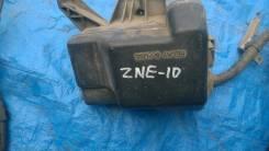 Блок предохранителей под капот. Toyota Wish, ZNE10 Двигатель 1ZZFE