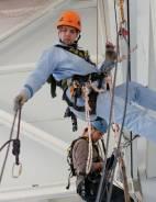 Охрана труда при работе на высоте обучение, переаттестация