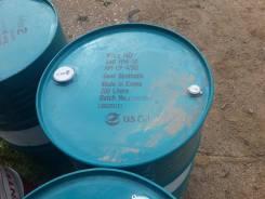 GS Oil. Вязкость Sae 10W30, полусинтетическое