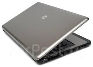 HP. ОЗУ 2048 Мб, WiFi, Bluetooth