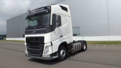 Volvo FH. Новый седельный тягач 4x2, 13 000 куб. см., 12 000 кг. Под заказ