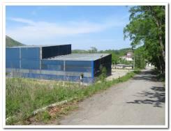 Сдается или продается капитальный складской комплекс. 15 000 кв.м., собственность, электричество, вода, от частного лица (собственник)