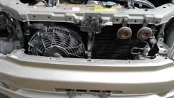 Радиатор кондиционера. Toyota Lite Ace Noah, CR40G, CR50G, CR50, CR40 Toyota Town Ace Noah, CR50G, CR40, CR40G, CR50 Двигатели: 3CT, 3CTE