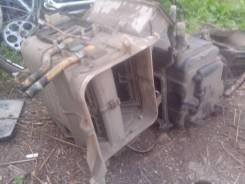 Печка. Toyota Corolla, AE91, AE91G