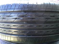 Bridgestone Regno GR-XT. Летние, 2014 год, износ: 5%, 3 шт