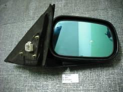 Зеркало заднего вида боковое. Honda Accord, CD3, CD5, CD4, CE1, CF2, CD7, E-CD7, CD6, E-CD6, CD8, E-CD8, E-CD3, E-CD5, E-CD4, ECD4, ECD3, ECD6, ECD5...