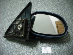 Зеркало. Honda Civic, EG3, EG4, EG6