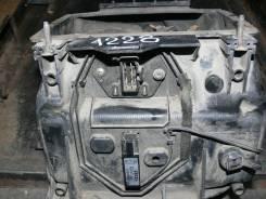 Реостат печки. Mazda Bongo Friendee, SGLR, SGLW, SG5W