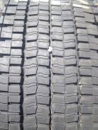 Dunlop Dectes SP001. Зимние, 2010 год, износ: 30%, 6 шт