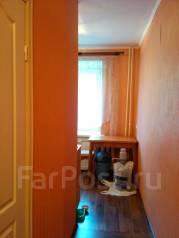 1-комнатная, Лазо 80. ленинский, агентство, 34 кв.м. Интерьер