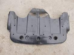 Защита двигателя. Subaru Legacy, BG5