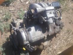 Гидроусилитель руля. Mazda Demio, DW3W, DW5W Двигатель B3ME