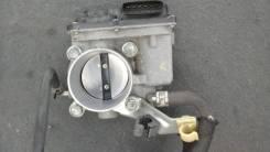 Заслонка дроссельная. Toyota Vanguard, ACA33W Двигатель 2AZFE