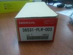 Датчик кислородный. Honda Civic Ferio, UA-ES3, CBA-ES3 Honda Civic, UA-EU3, CBA-EU3 Honda Edix, CBA-BE1 Honda Stream, UA-RN1, CBA-RN1