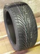 Roadstone N3000. Летние, 2013 год, износ: 20%, 1 шт