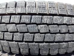 Dunlop SP LT 02. Всесезонные, 20%, 1 шт