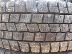 Dunlop DSV-01. Всесезонные, 20%, 1 шт