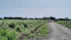 Березовка 12 сот. ИЖС. 1 200 кв.м., собственность, от агентства недвижимости (посредник)