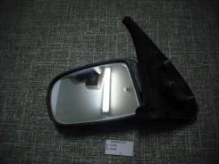 Зеркало заднего вида боковое. Daihatsu