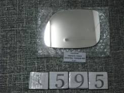 Стекло зеркала. Daihatsu Terios Kid, J111G, 111G